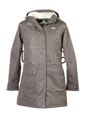 Куртка (3000) Trespass Cream, L