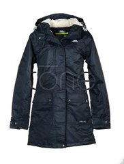 Куртка (3000) Trespass long, S