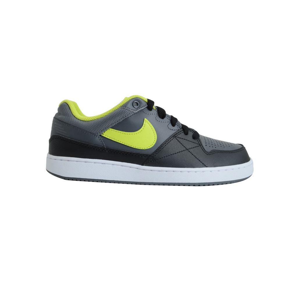 2b63a917a891e Кроссовки Nike - Outlet Интернет-магазин брендовой одежды