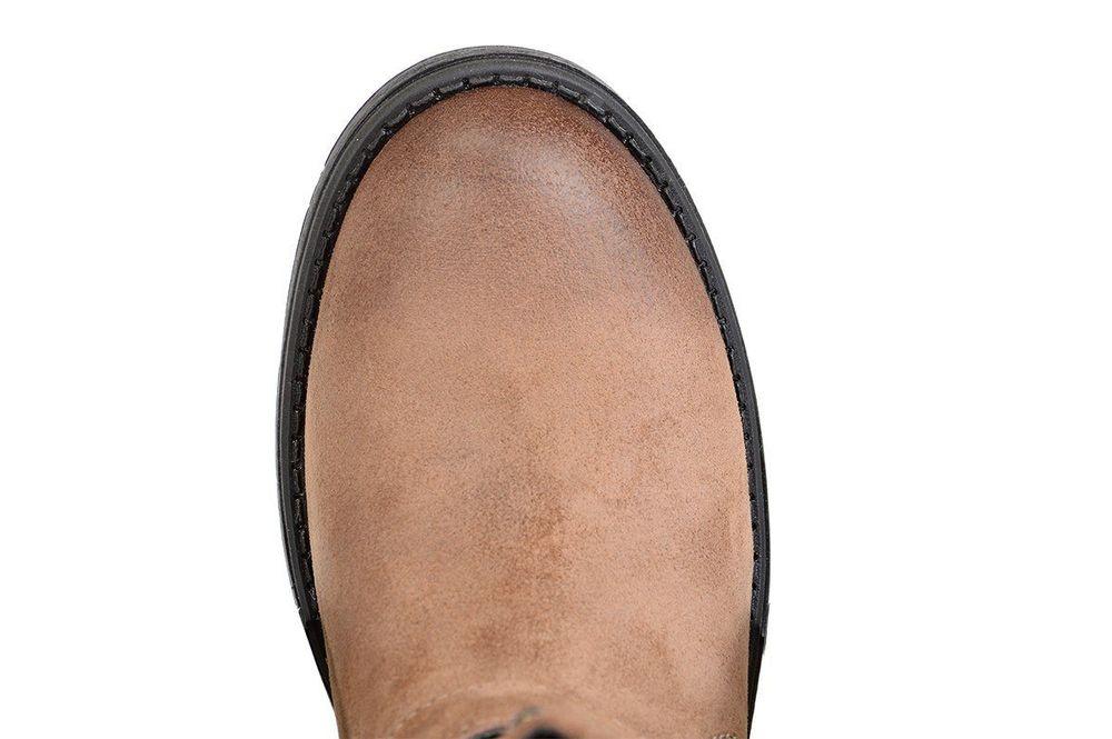 b7732e0c9 Ботинки Geox - Outlet Интернет-магазин брендовой одежды