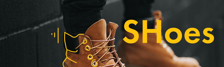 08a2a1a98 Обувь - Outlet Интернет-магазин брендовой одежды