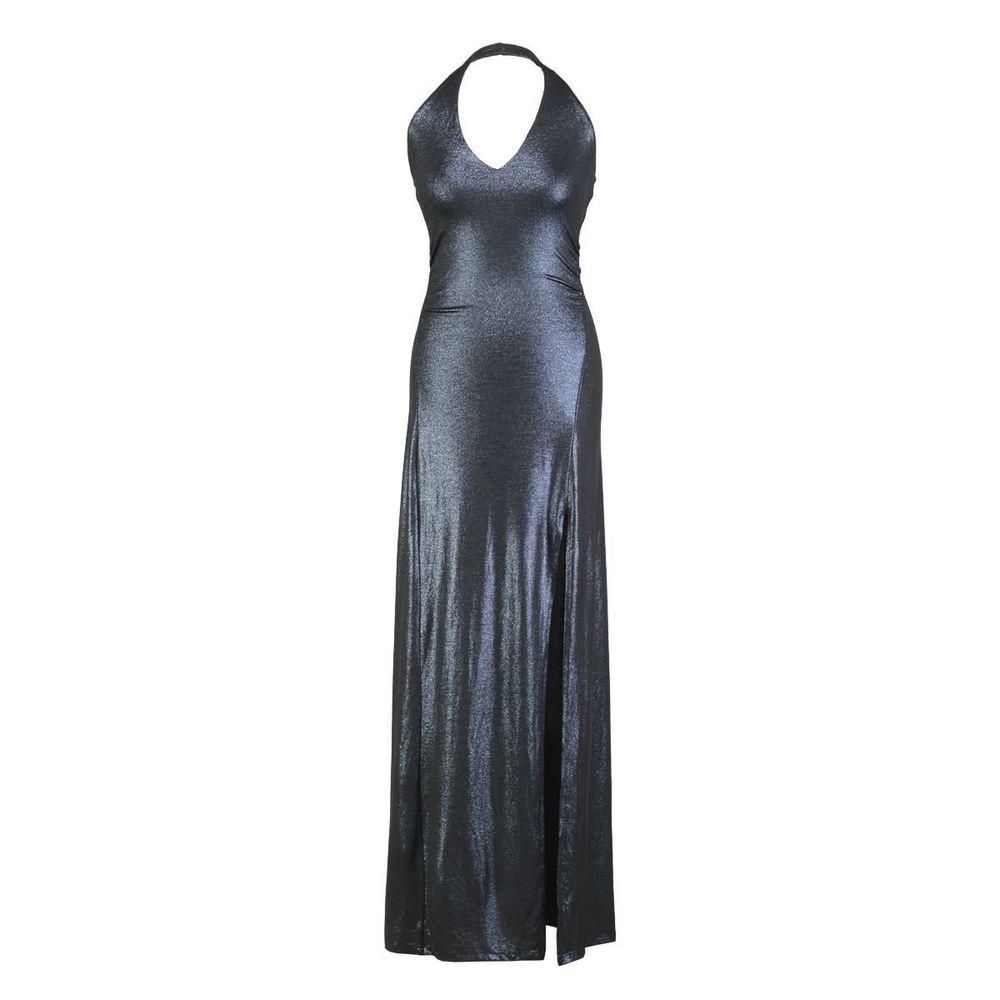 3fff69024851 Платье Guess - Outlet Интернет-магазин брендовой одежды