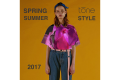 FASHION TRENDS SPRING/SUMMER'17